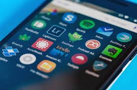 Photo of كيف تقوم بتثبيت التطبيقات الغير متوافقة مع نظام هاتفك