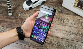 Photo of الهاتف Galaxy A50 سيصل إلى أوروبا يوم 18 مارس، وسيكلف 349€