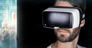 Photo of نظارة آبل للواقع المعزز قادمة منتصف عام 2020 وذلك وفقا لتقرير