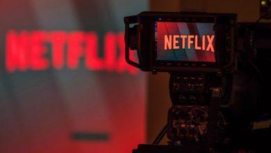 Photo of Netflix مهتمة بإنشاء المزيد من الأفلام التفاعلية مستقبلاً