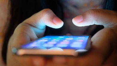 Photo of الحكومة الأمريكية تقترح إستخدام وسائل التواصل الإجتماعي لرصد المحتالين على العجز