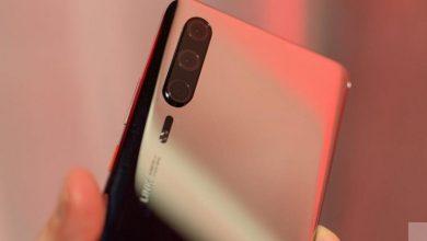 Photo of الهاتف الرائد المقبل لشركة Oppo سيصل رسميًا في شهر أبريل المقبل