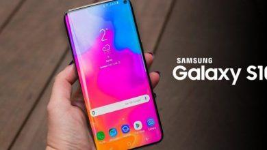 هاتف Galaxy S10 يعاني من عيب برمجي يستنزف عمر البطارية بسرعة
