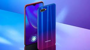 "Photo of ""ОPPO"" تطلق أقوى هواتفها Realme 3 بسعر منافس"