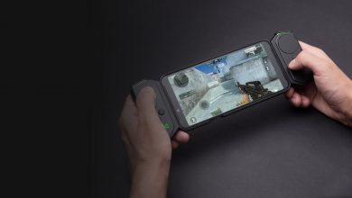 Photo of الهاتف Xiaomi BlackShark 2 سيصل رسميًا في اليوم 18 مارس