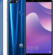 Photo of الإعلان رسميًا عن الهاتف Huawei Y7 2019 مع شاشة بحجم 6.26 إنش وكاميرتين في الخلف