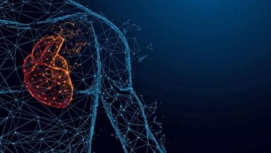 Photo of خلل يتيح التحكم بأجهزة تنظيم ضربات القلب المصنعة