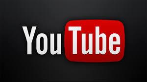 "Photo of ""يوتيوب"" يطلق الميزة التي طال انتظارها"