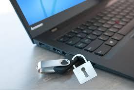 Photo of كيف تحمي مفتاح USB الخاص بك بكلمة سر