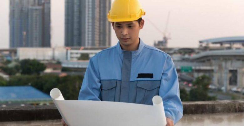 5 تطبيقات مهمة للمهندسين المدنيين