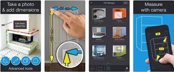 Photo of 6 تطبيقات مهمة للمهندسين المعماريين