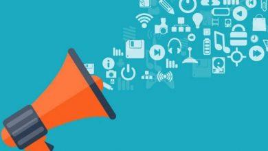 7 أسئلة بسيطة لإيجاد صوت العلامة التجارية الخاصة بك