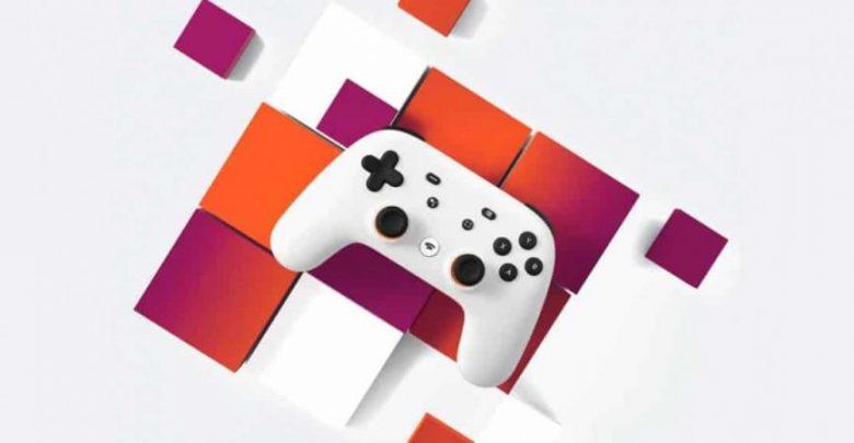 9 أسئلة حول خدمة Stadia لبث الألعاب من جوجل
