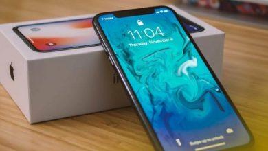 Photo of آبل تخطط لإطلاق ثلاثة هواتف آيفون OLED في 2020 وذلك وفقا لتقرير
