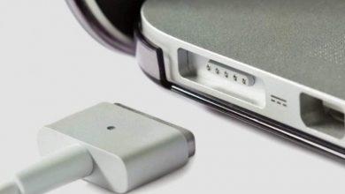 """""""آبل """"تعيد اختراع MagSafe لأجهزة آيفون وآيباد وماك"""