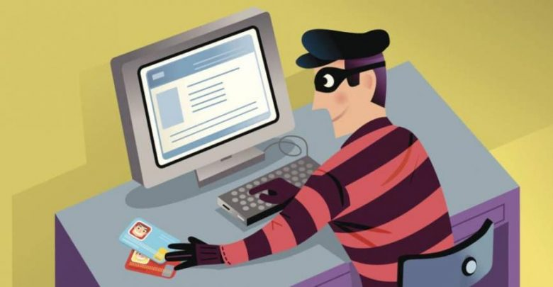 أكثر عمليات الاحتيال الإلكتروني تعقيدًا … قد تكون ضحية…