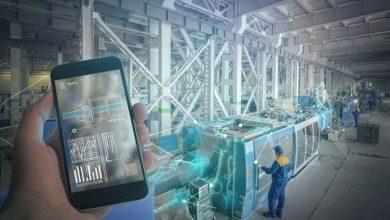 إريكسون تطلق حلول اتصال خلوية لتسريع الثورة الصناعية 4.0 من خلال تقنيات اتصال لاسلكية موثوقة