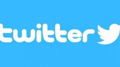 "Photo of ""تويتر"" تتيح طريقة دفع جديدة لإطلاق حملات باللغة العربية"