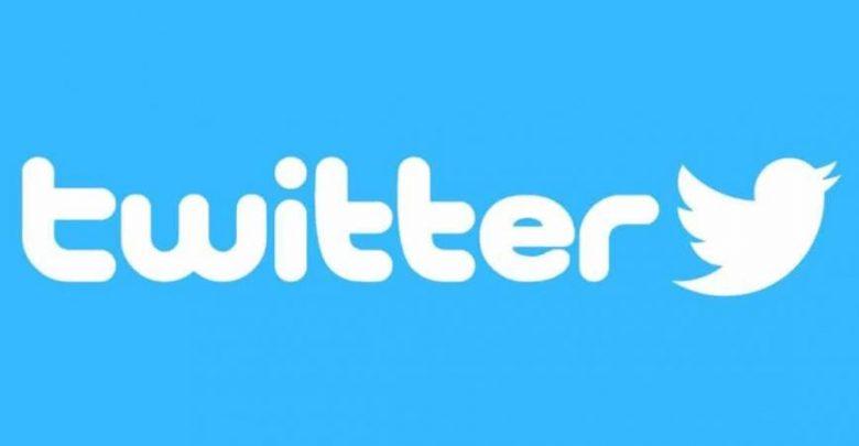 تويتر تتيح طريقة دفع جديدة لإطلاق حملات باللغة العربية