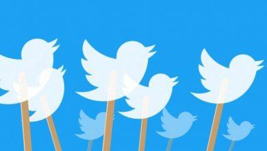 """Photo of """"تويتر"""" تختبر تسمية التغريدات لتسهيل متابعة المحادثات الطويلة"""