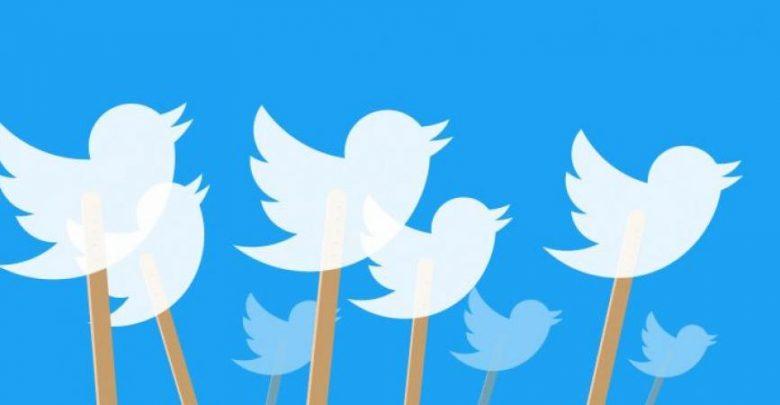 """""""تويتر"""" تختبر تسمية التغريدات لتسهيل متابعة المحادثات الطويلة"""