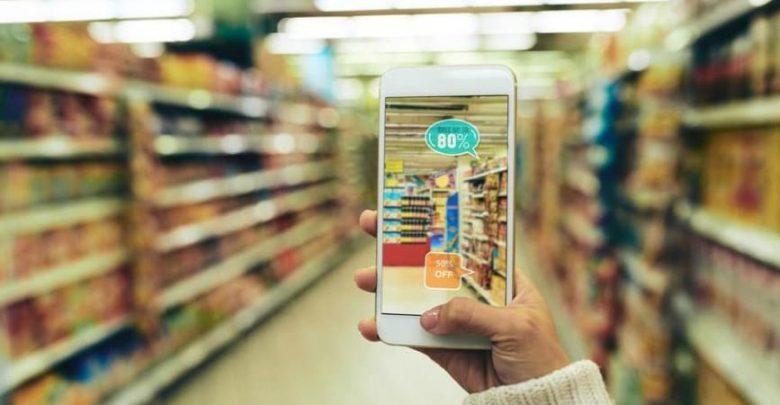 جارتنر 100 مليون مستهلك يتسوقون من خلال الواقع المعزز بحلول…