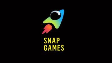 """Photo of """"سناب شات"""" تطلق منصة ألعاب جديدة"""