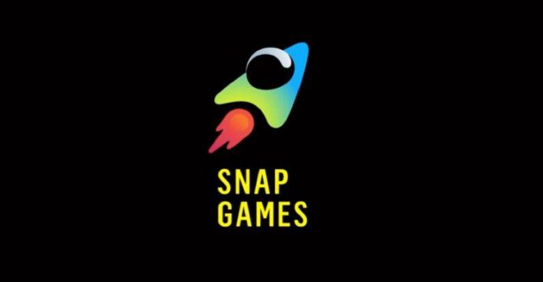 """""""سناب شات"""" تطلق منصة ألعاب جديدة"""