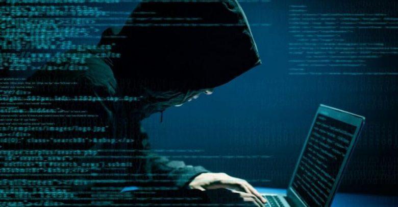 سيسكو تالوس: فيسبوك تعج بالمجموعات الإجرامية