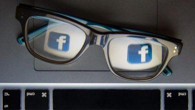 """Photo of """" فيسبوك"""" تفكر في تعيين محررين لاختيار الأخبار للمستخدمين"""