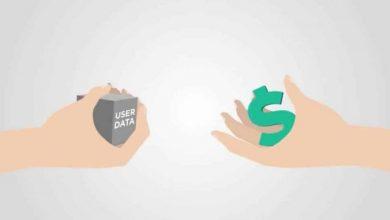 Photo of كاسبرسكي لاب : ثلث المستخدمين مستعدون لبيع بياناتهم الخاصة…