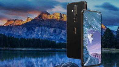 "Photo of ""نوكيا ""تكشف عن هاتف Nokia X71"