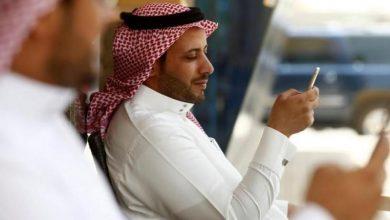 Photo of هيئة الاتصالات : 91.7% من الأفراد يستخدمون شبكات التواصل الاجتماعي في السعودية