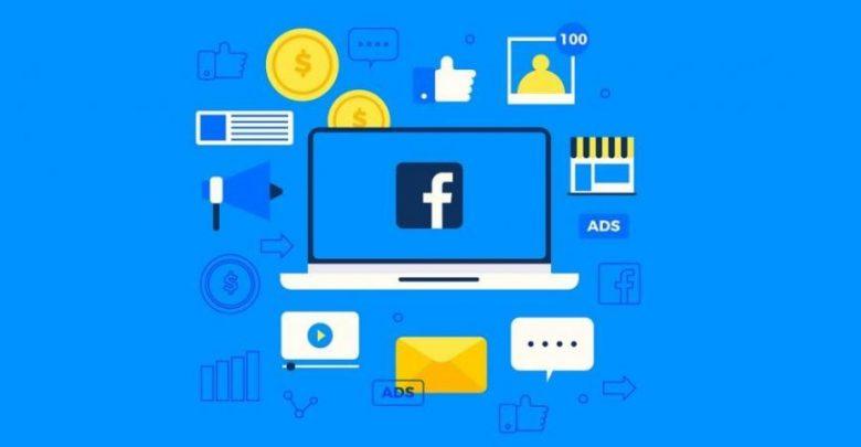 3 نصائح لتحسين جودة إعلانات فيسبوك المخصصة لتجميع بيانات