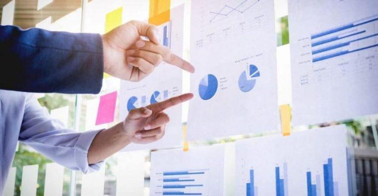4 توجهات ستؤثر على طريقة تعامل المؤسسات مع البيانات خلال…