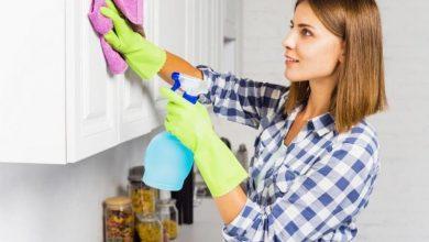 """Photo of """"7 تطبيقات"""" تساعدك في ترتيب وتنظيف المنزل بسهولة"""