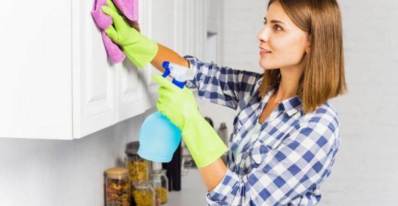 7 تطبيقات تساعدك في ترتيب وتنظيف المنزل بسهولة