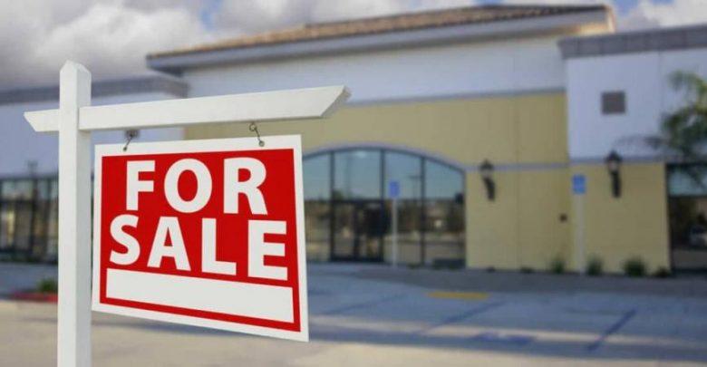 7 خطوات مهمة لمن يرغب ببيع شركته الصغيرة