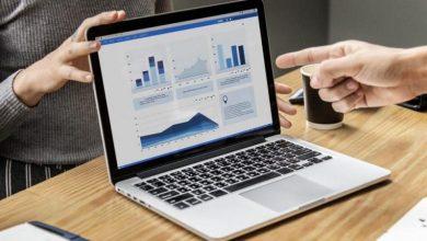 Photo of 8 نصائح تساعدك على اختيار أدوات ذكاء الأعمال المناسبة لشركتك
