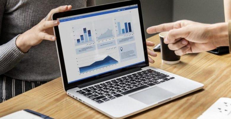8 نصائح تساعدك على اختيار أدوات ذكاء الأعمال المناسبة لشركتك