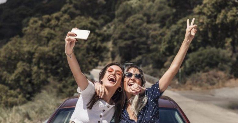 7 نصائح تساعدك على التقاط صور خارجية أفضل بهواتف آيفون