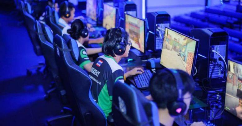 «الصحة العالمية» تصنف «إدمان ألعاب الفيديو» مرضاً رسمياً