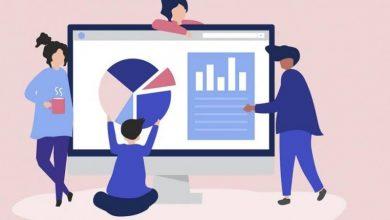 Photo of أبرز 5 تحديات تواجهها الشركات عند استخدام البيانات الضخمة