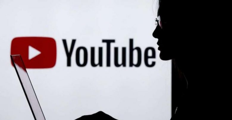 أكثر من ملياري مشاهد ليوتيوب شهريًا