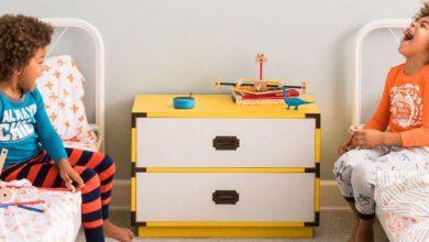 Photo of أمازون متهمة بانتهاك خصوصية الأطفال وذلك وفقا لتقرير