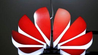 رئيس هواوى: الحظر الأمريكى لن يؤثر على اتصالات الجيل الخامس