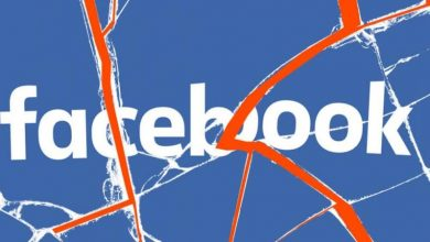 Photo of الاتحاد الأوروبي: تفكيك فيسبوك هو الملاذ الأخير
