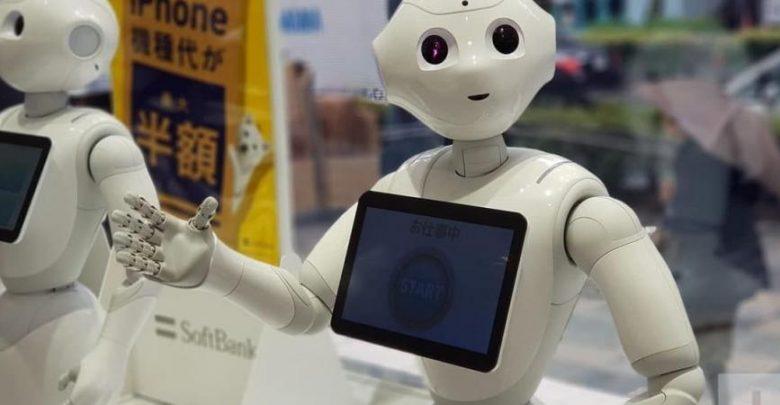 """""""اليابان"""" تسن قانونًا يقيد الملكية الأجنبية لشركات التقنية…"""
