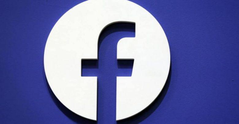تعديل بفيسبوك يجعلك تشاهد مزيدا من منشورات الأصدقاء والعائلة