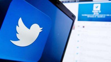 "Photo of "" تويتر"" تدعم إضافة صور ومقاطع فيديو إلى إعادة التغريد"